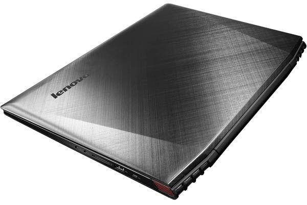 Lenovo IdeaPad Y5070 – laptop de top de la Lenovo