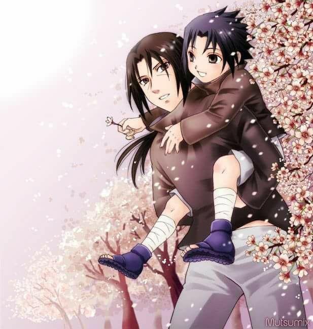 25 Best Ideas About Naruto Sasuke Sakura On Pinterest: 25+ Best Ideas About Sakura And Sasuke On Pinterest