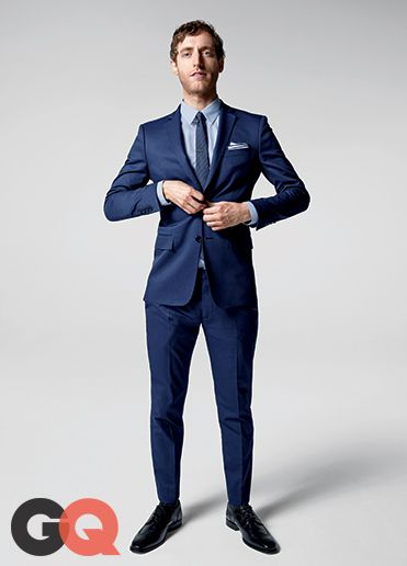 1000  images about Thomas Middleditch on Pinterest | Perry ellis