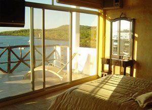 Galapagos Hotels| Galapagos Resorts | DiscoverGalapagos.com