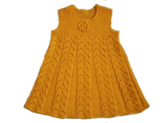 Hey, I found this really awesome Etsy listing at https://www.etsy.com/uk/listing/200959685/unique-handmade-knitted-yellow-spring