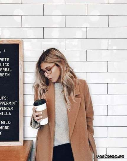 25+ ideas photography winter woman sweaters for 2019 1