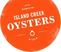 Duxbury Retail Store | Island Creek Oysters | Order Oysters Online | Buy Oysters Online