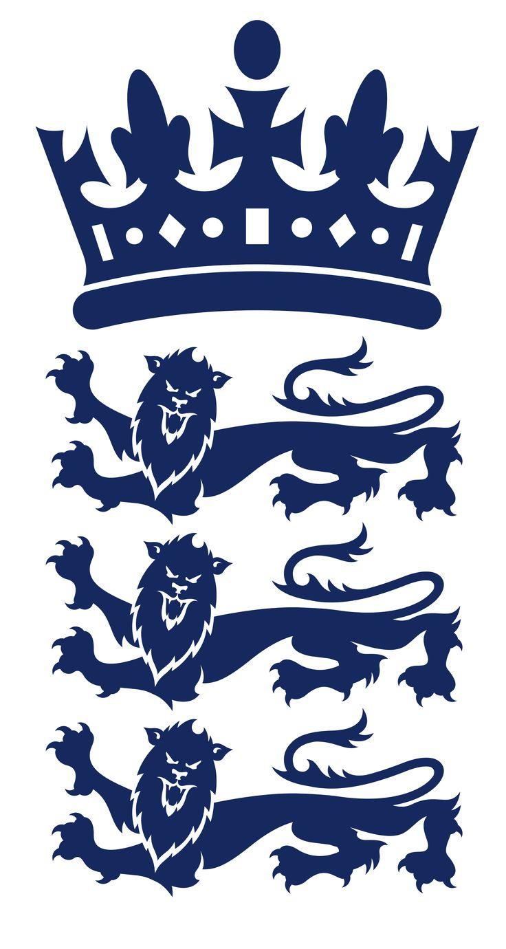 England cricket team - Wikipedia