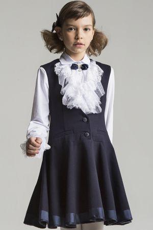Школьные платья в краснодаре
