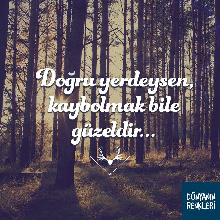 #guzelsozler #dunyaninrenkleri #gezgin #seyahat #ozlusoz #travel #tatil