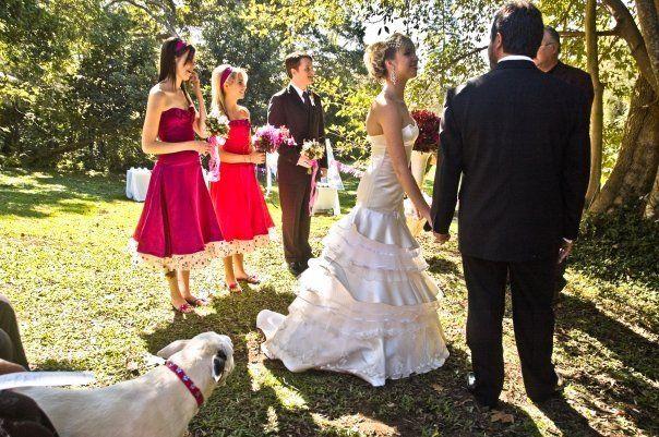 #dimity #dimitybridalstudio #dimitybride #dimityrealbride #realbride #customweddingdress #joburg #luxebridal #bridalinspo #weddinginspiration #joburg #madewithlove #bridalfashion