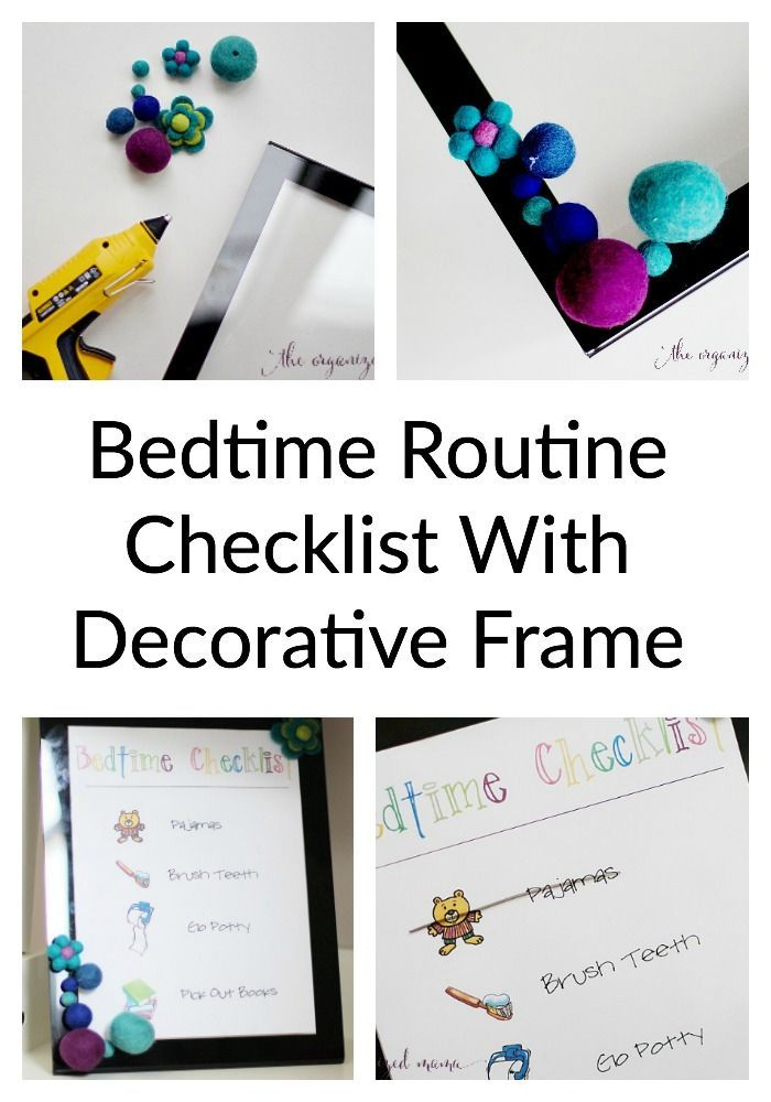Bedtime routines printables   Bedtime routines checklist   Bedtime routine checklist free printables   Bedtime routine checklist morning   Bedtime routine toddler   Bedtime routine kids   Bedtime routine children