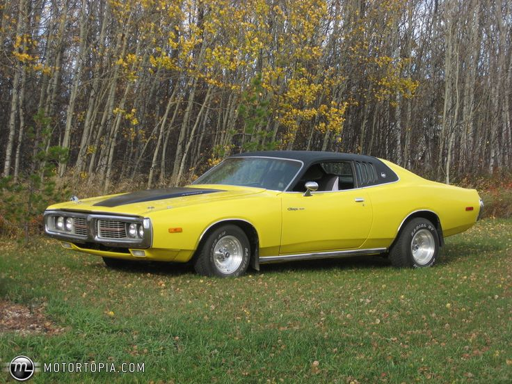 1973 charger se yellow 3rd generation dodge charger pinterest photos cars and photos of. Black Bedroom Furniture Sets. Home Design Ideas