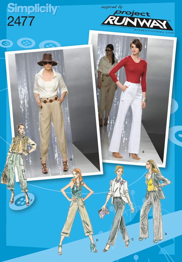 Simplicity patterns 2477 - Buscar con Google: