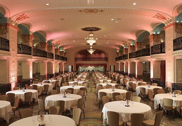38 best large private dining in dc surrounding areas for Best private dining rooms washington dc