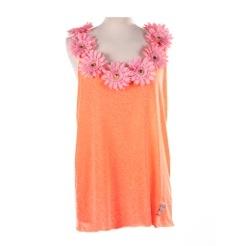 Flower – Power http://www.sassas-dresscode.com/categories.asp?catid=19=2