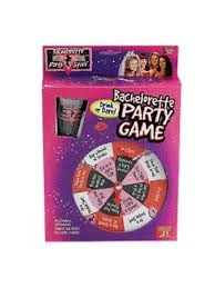 Google Image Result for http://factorydirectcraft.com/pimages/20060907141242-622044/bachelorette_party_drink_or_dare_game.jpg