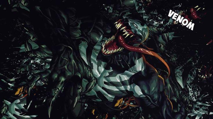 Best Wallpaper For Iphone X Iphone Wallpaper Venom Unique Photo