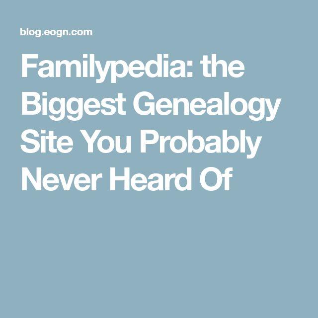 Pictures Genealogybank Speed Cost Halloween Dating