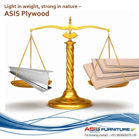 Did you know ASIS hardwood plywood can be used to make a variety of musical instruments. #FurtitureFact