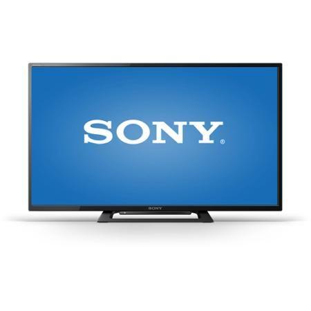 Sony KDL-32R300C 32 Inch 720p 60Hz LED HDTV for $148 http://sylsdeals.com/sony-kdl-32r300c-32-inch-720p-60hz-led-hdtv-148/