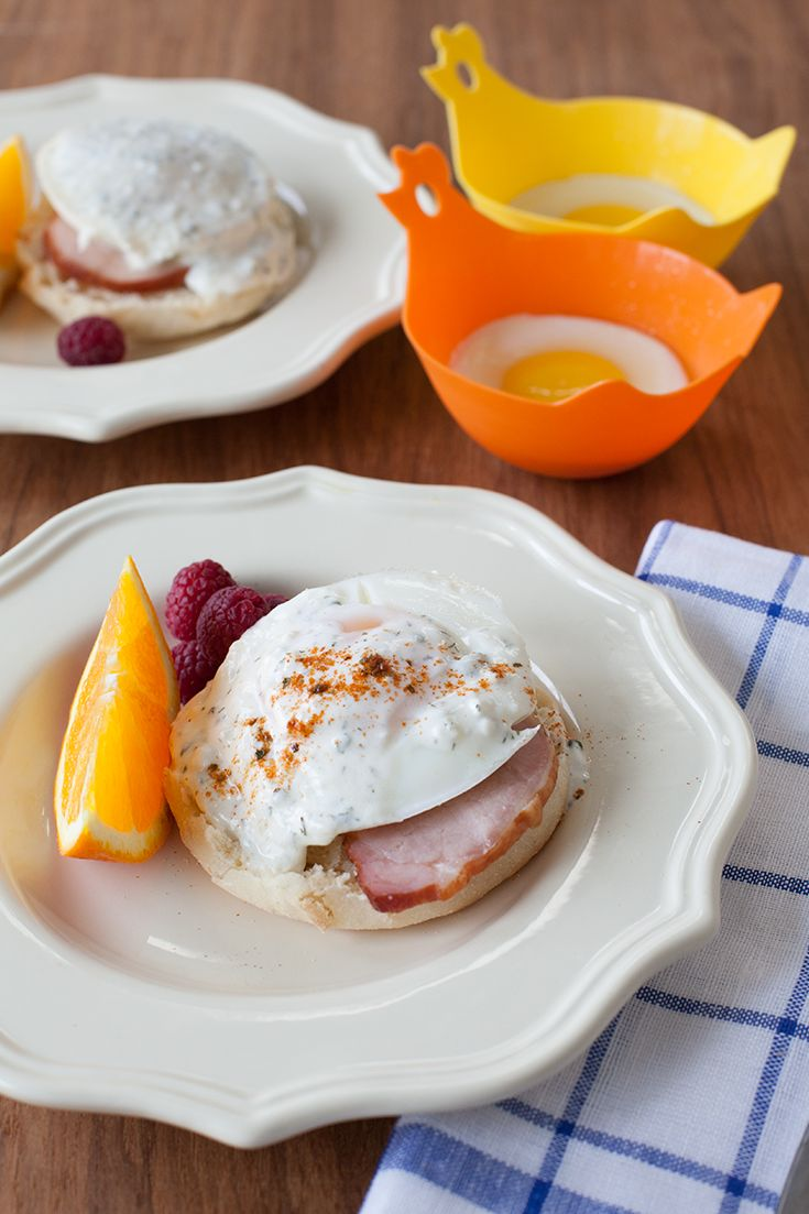#Epicure Eggs Benny #sundaybrunch http://michellestevenson.myepicure.com/