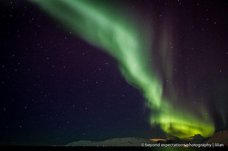 beyond expectations avontuurlijke fotoreizen amsterdam   IJsland