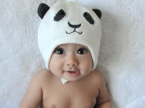 hopefully this what my kid gonna look like :) half asian and half caucasian :)
