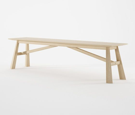 241 best BENCH images on Pinterest Bench, Benches and Waiting area