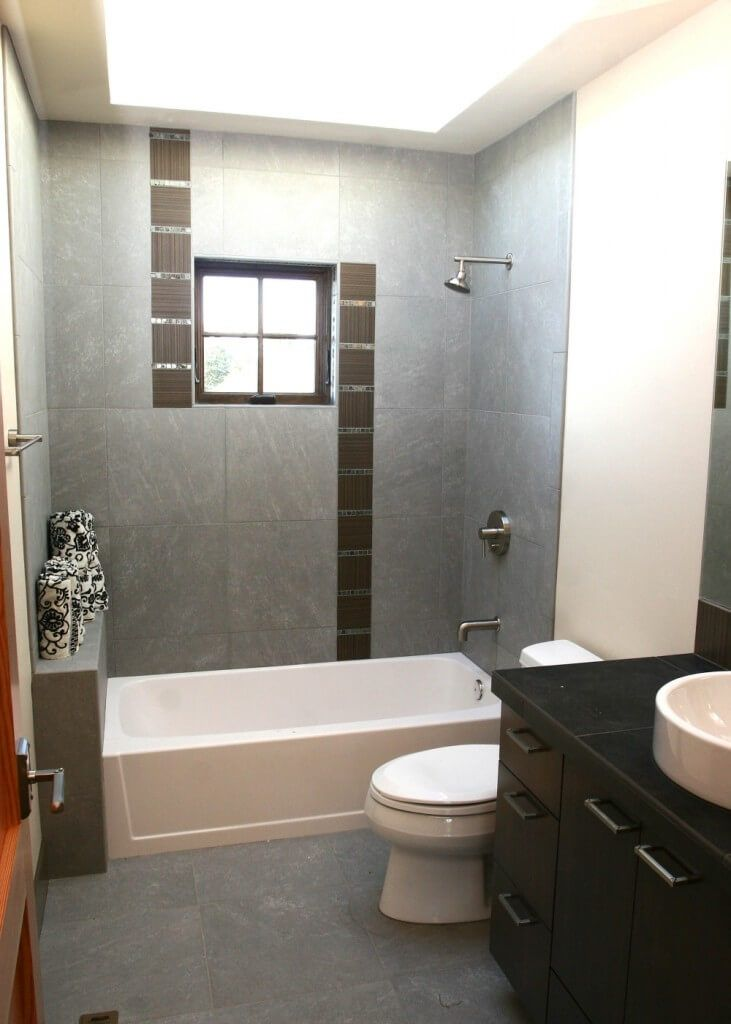 craftsman bathroom ideas search craftsman bathroom photos - Craftsman Bathroom Ideas