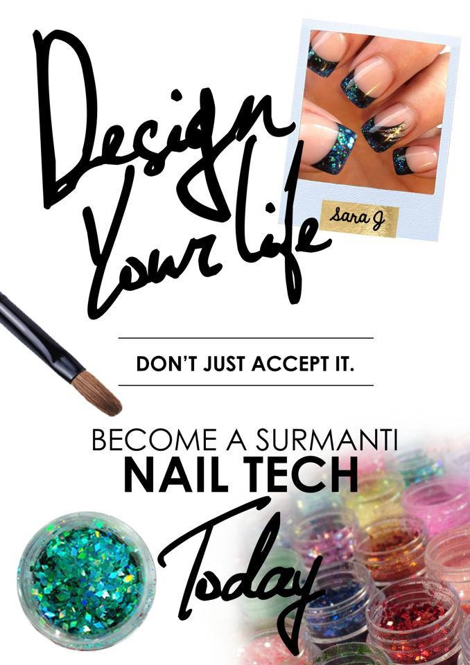 13 best palmerston north nail tech training images on pinterest more stunning work from sara j tech training art manicure training prinsesfo Image collections