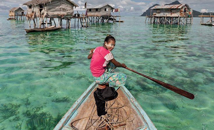 Beautiful Malaysia | 1,000,000 Places