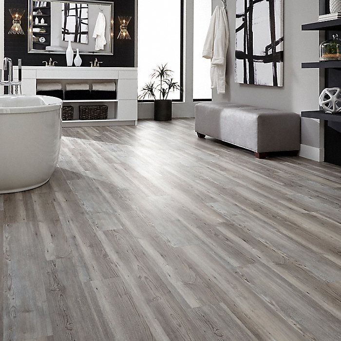 454 best kitchen and bath ideas remodel images on for Edgewater oak luxury vinyl plank
