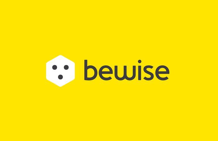 Bewise - Logo | by Skinn Branding Agency