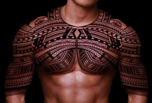 looks like armor polynesian tatau polynesian art pinterest armors polynesian tattoos and. Black Bedroom Furniture Sets. Home Design Ideas