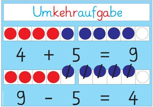 311 best Mathe images on Pinterest | Teaching resources, Elementary ...