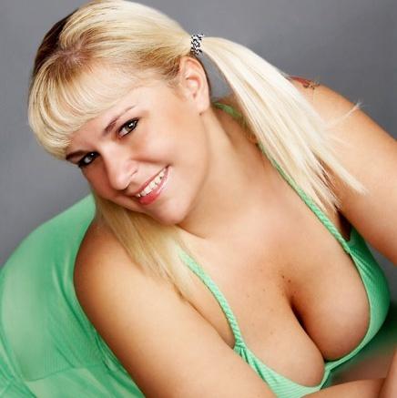 Big Beautiful Women Dating 57