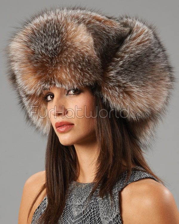 best 25 russian hat ideas on haute couture