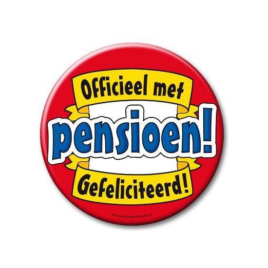 Citaten Scribbr Xxl : Beste ideeën over pensioen op pinterest