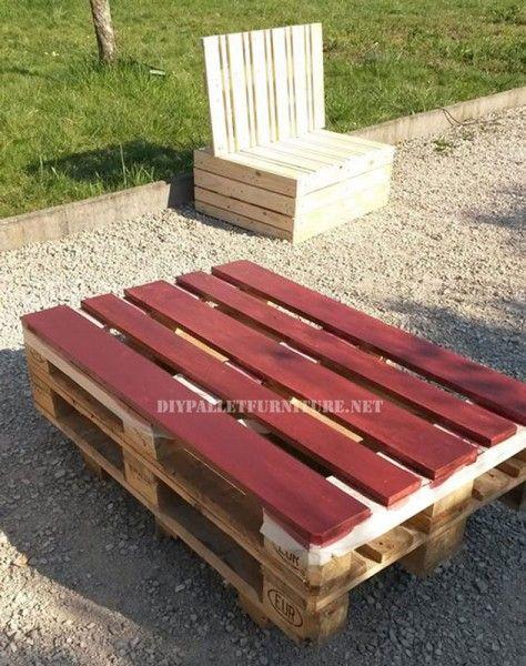 sofas sofa tables pallets projects forward au en sofa und tisch mit. Black Bedroom Furniture Sets. Home Design Ideas