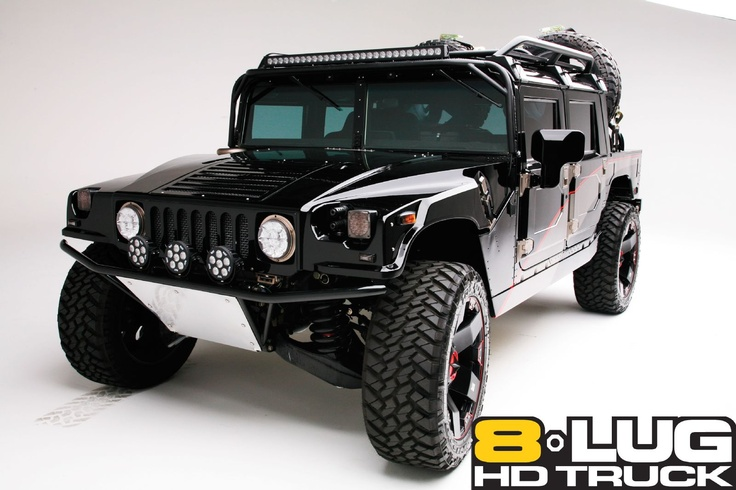 95 Hummer H1: Offroad Riding, H1 Hummer, Military 4X4, 4X4 Mrap, Hummer 1995, Hot Cars, General Hummer, 95 Hummer, Hummer H1