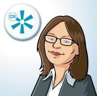 Sara Hemp #L4G click below for further details http://www.2020bclive.net/member.php?9977-Sara-Hemp