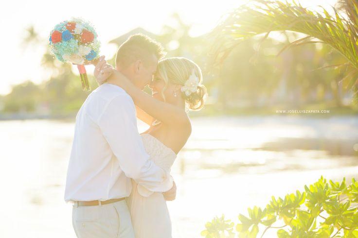 Photography in #Belize. #Wedding, #Engagement, #Honeymoon