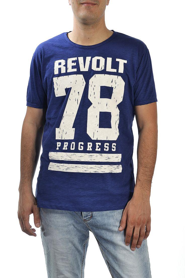 T-shirt 9,90€ Διαθέσιμο στο http://goo.gl/LzfmzK