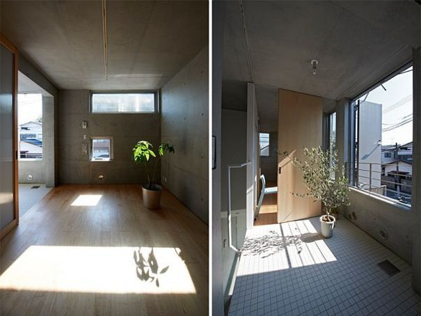Japanese Apartment Design 1030 best apartments designs images on pinterest | japanese