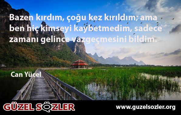 Can Yücel Resimli Sözleri  http://www.guzelsozler.org/resimlisozlerara.php?no=Can%20Y%C3%BCcel