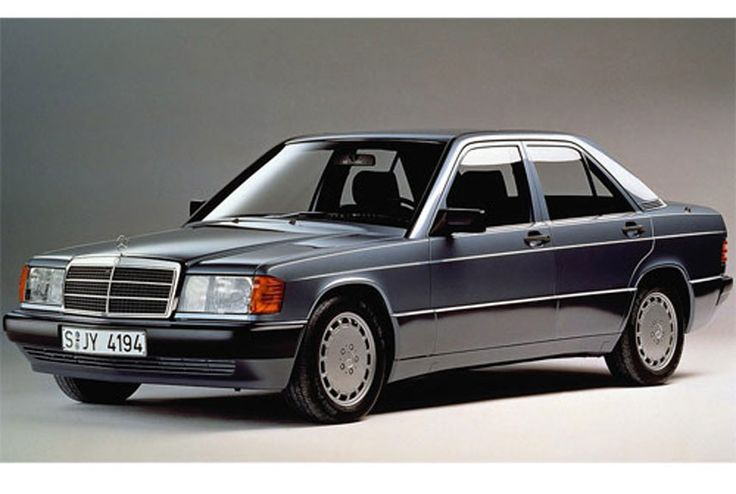 17 best images about mercedes benz w201 190 on pinterest for 1984 mercedes benz 190e