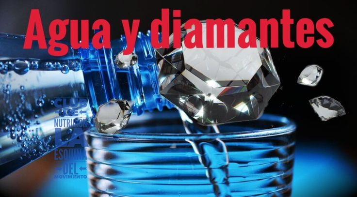 Seeks to aspire to two positive alternatives. In times of drought, you can buy water with diamonds and vice versa. With both you will be abundant.  Busca aspirar a dos alternativas positivas. En tiempos de sequia, puedes comprar agua con los diamantes y viceversa. Con  las dos cosas seras abundante.