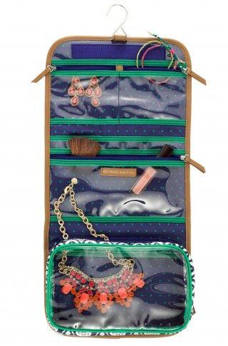 92 best Porta jia images on Pinterest Slab doors Jewelry roll