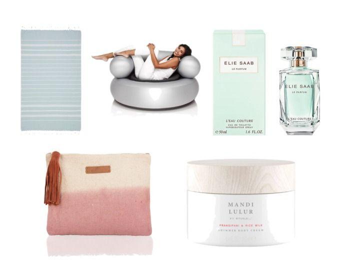 Saturdays Shoplist #6