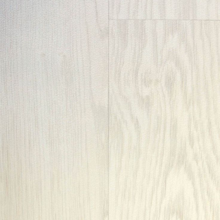 Rhinofloor bathroom vinyl flooring wood effect bathroom for Wood effect vinyl flooring bathroom