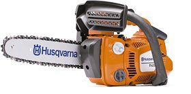 HUSQVARNA MOTOSEGA T425 BARRA CARVING https://www.chiaradecaria.it/it/motoseghe-husqvarna/8743-husqvarna-motosega-t425-barra-carving-8000000167286.html