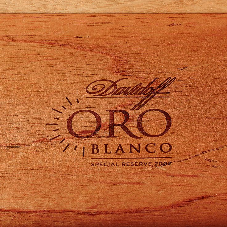 Davidoff   IPL   Accept Only the Exceptional