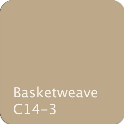 Marvelous Dutch Boy Color: Basketweave C14 3 #color #brown .. Pretty Sweet
